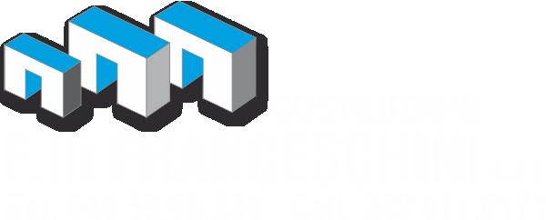 logo-franceschini